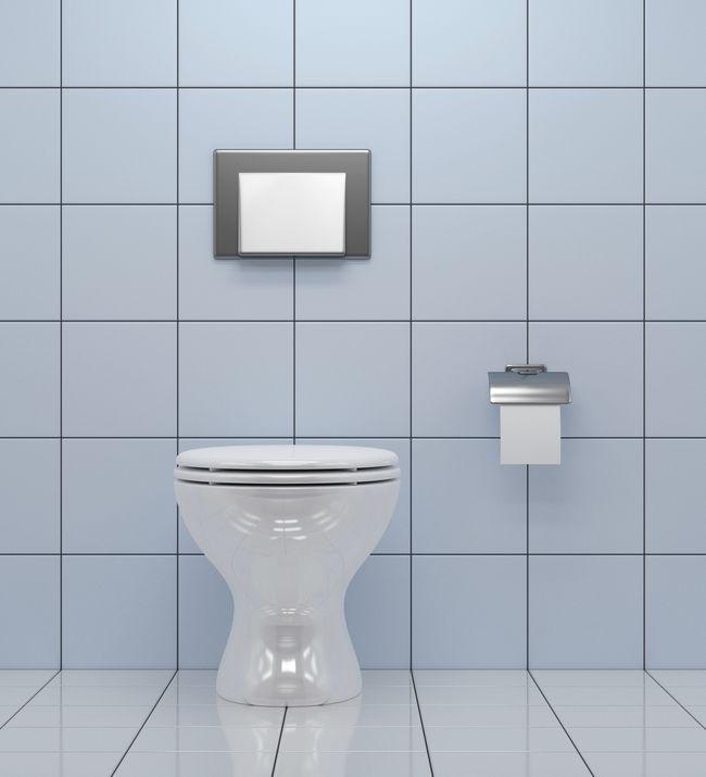 7 toilet mengagumkan di seluruh dunia. Black Bedroom Furniture Sets. Home Design Ideas