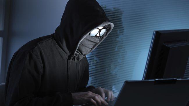 Hacker Berhasil Bobol Server Facebook