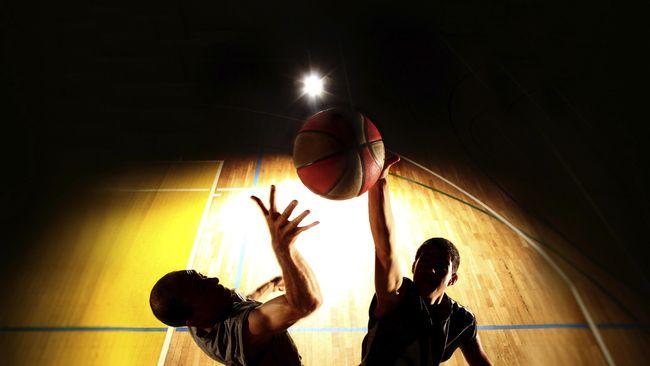 Pemain Basket Terkenal | Info Olahraga Basket | Artikel Olahraga Basket