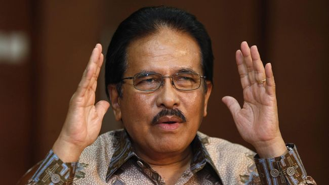 Menteri ATR/BPN : 56 Persen Tanah Belum Bersertifikat