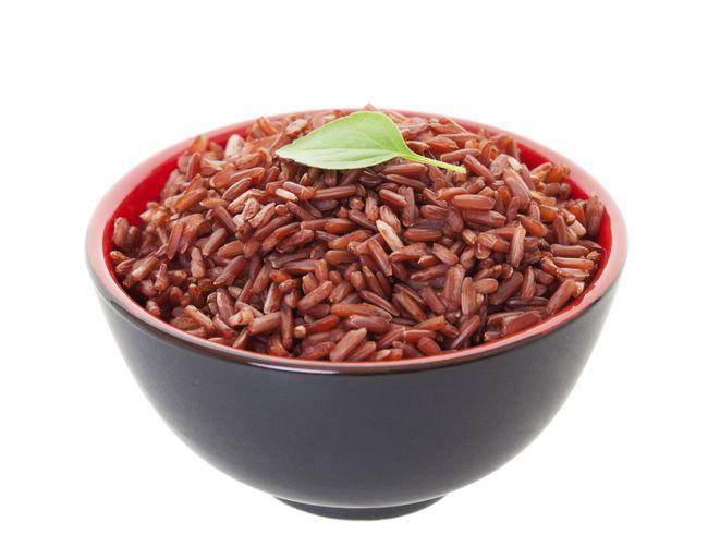 Makan Buah Sebelum Makan Nasi
