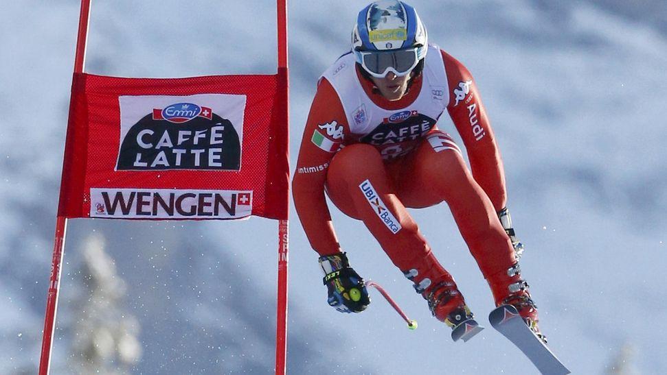 Image result for lompat ski