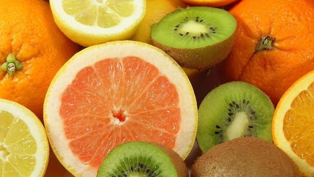 Bahan Makanan Yang Mengandung Karbohidrat & Protein Tinggi