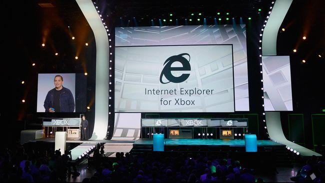 Microsoft retire Internet Explorer 8, 9, and 10