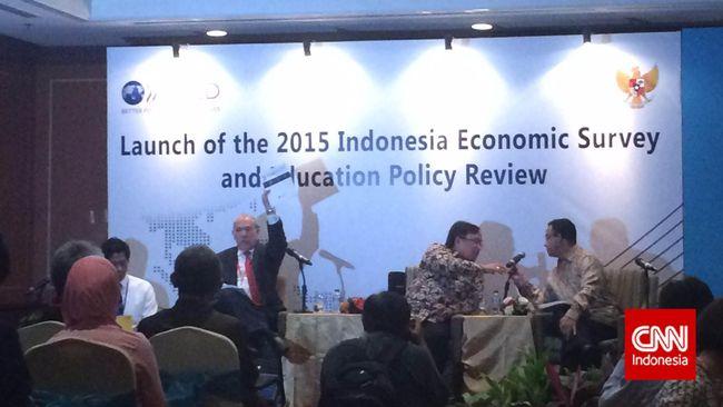 Keanggotaan FATF Indonesia Bakal Segera Diproses