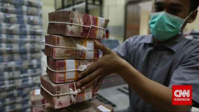 BNI Asset Management Incar Rp5 Triliun dari Tax Amnesty