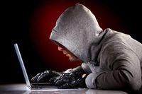 Hacker Lancarkan Serangan Terbesar, Situs-situs di AS Lumpuh