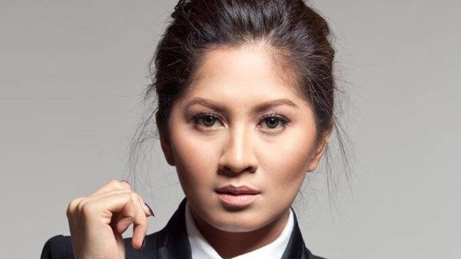 Nyanyian Gadis Batak Berjaya di Peringkat Lagu Malaysia