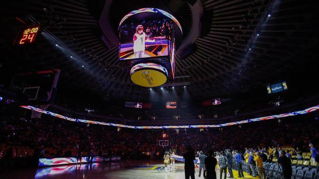 Pemain Basket Terkenal | Pemain Bola Basket | Info Kompetisi Basket