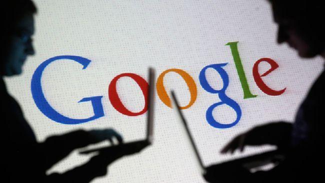 Tahukah Anda! Ini Filosofi Lengkap Alphabet, Induk Perusahaan Google Terbaru