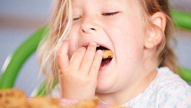 Inilah Sebab dan Akibat Obesitas Pada Remaja yang Perlu Kamu Ketahui