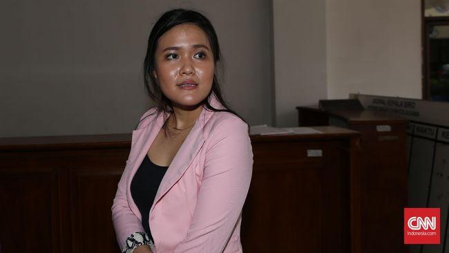 Jakarta , CNN Indonesia -- Kejaksaan Tinggi DKI Jakarta menyatakan ...