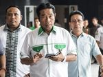 Lulung Dukung Anies, Gerindra Tak Takut PPP Romi Dukung Ahok