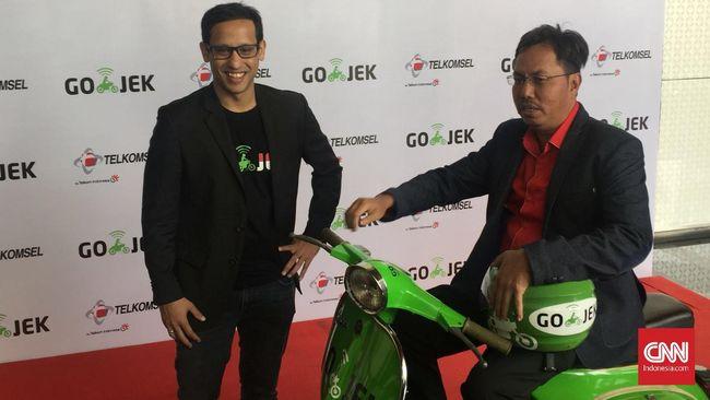 Image Result For Agen Pulsa Di Jakarta Timur