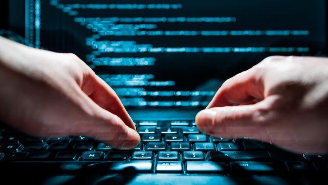 Sehari, Ada 14 Kasus Serangan Ransomware di Indonesia