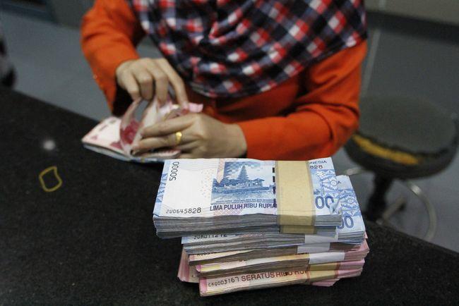 MFIN Multifinance Masih Andalkan Sumber Dana dari Bank