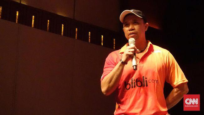 Richard Mainaky Jadi Pelatih Terbaik - Jakarta CNN Indonesia Pelatih nasional ganda campuran Richard Mainaky terpilih sebagai Pelatih Terbaik di Golden Award SIWO PWI