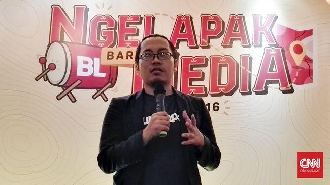 Tips Agar Startup Tak Gampang - Jakarta CNN Indonesia Industri digital di Indonesia tengah dalam tahap fase Banyak aplikasi maupun layanan digital yang Namun