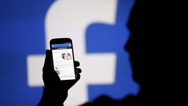 Kembangkan Asisten Facebook Caplok Startup - Jakarta CNN Indonesia asisten virtual dengan inisial milik Facebook nampaknya tak cukup membuat pendiri sekaligus CEO Marck Zuckerberg