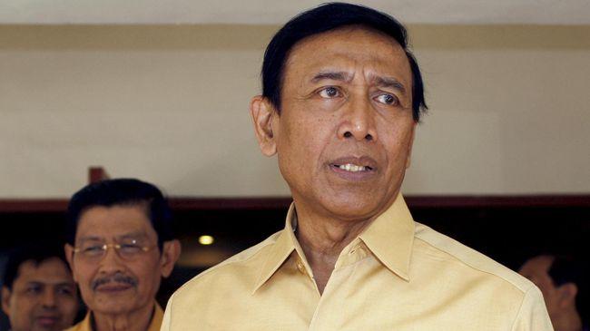 Indonesia Buka Opsi Operasi Militer Bersama Tangkal ISIS