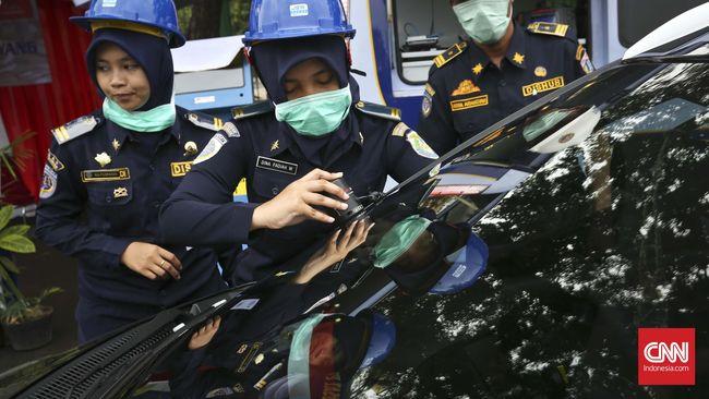 Pelindung Kaca Depan Khusus Mobil - Jakarta CNN Indonesia Kreasi Indonesia memperkenalkan kaca film JKI merupakan salah satu distributor kaca film di Bray sendiri
