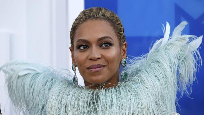 Beyonce Tulis Kata Pengantar Buku - Jakarta CNN Indonesia menulis kata pengantar untuk sebuah buku baru tentang kisah hidup Prince yang berjudul A Private