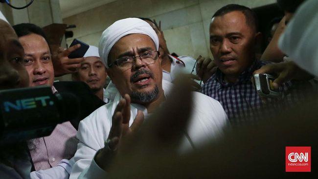Kak Ema Batal Datang di - Jakarta CNN Indonesia Fatihah atau yang sebagai Kak Ema tidak memenuhi panggilan pemeriksaan sebagai saksi untuk tersangka kasus