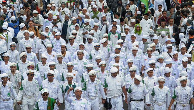 Image Result For Teknologi Otomotif Indonesiaa