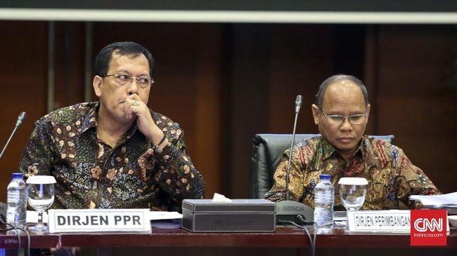 Demi Likuiditas Jangka Pemerintah Kaji - Jakarta CNN Indonesia mengkaji penerbitan Surat Perbendaharaan Negara dengan tenor satu bulan pada Penerbitan SPN dimaksudkan untuk memenuhi