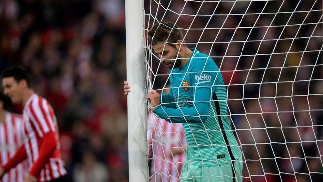 'Tak Ada Rivalitas Ramos-Pique di Timnas Spanyol'