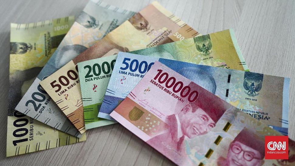 penampakan palu arit di duit kertas baru dari kaca mata fpi