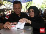 Gus Nuril Sebut Suara AHY Terdegradasi Twitter SBY