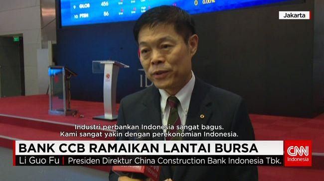CNN Indonesia Detail
