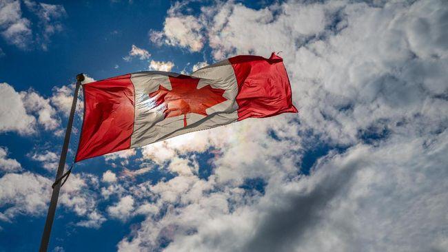 Warganya Utusan Kanada Kunjungi Korut - Jakarta CNN Indonesia keamanan nasional Perdana Menteri Justin Daniel dilaporkan sudah tiba di Pyongyang untuk mengurus kasus pastor
