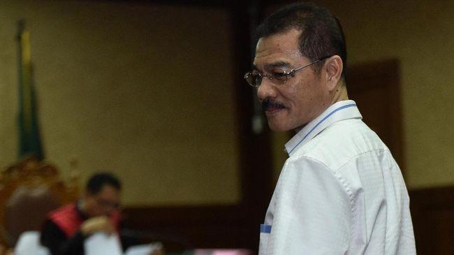 Pansus KPK Akan Panggil Gamawan - Jakarta CNN Indonesia Pansus Angket terhadap KPK menyatakan akan menghadirkan mantan Menteri Dalam Negeri Gamawan Fauzi dalam Rapat