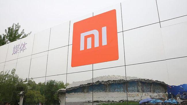 Kembangkan Nokia Kolaborasi dengan Xiaomi - Jakarta CNN Indonesia Nokia dan Xiaomi sepakat menjalin kerjasama memanfaatkan lisensi paten satu sama lain untuk mengembangkan teknologi