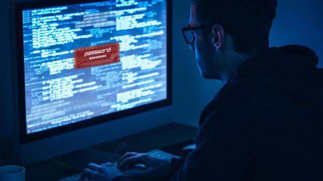 Uang Tebusan di Balik Serangan - Jakarta CNN Indonesia Penyebar dan pencipta virus dilaporkan bekerja sama dan berbagi hasil uang tebusan yang mereka kerja