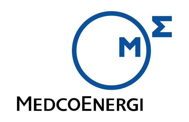 MEDC Moodys Ganjar Obligasi Tanpa Jaminan Medco Peringkat B2