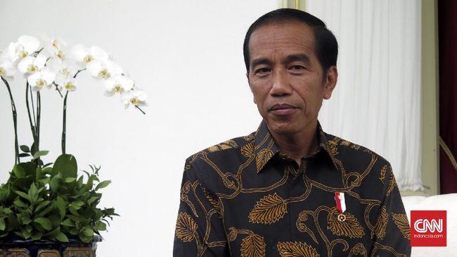 Soal Un Jokowi Minta Menteri Muhadjir Kaji Penilaian Global