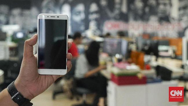 Asus Zenfone 3 Max, Desain Naik Kelas dengan Performa Wajar