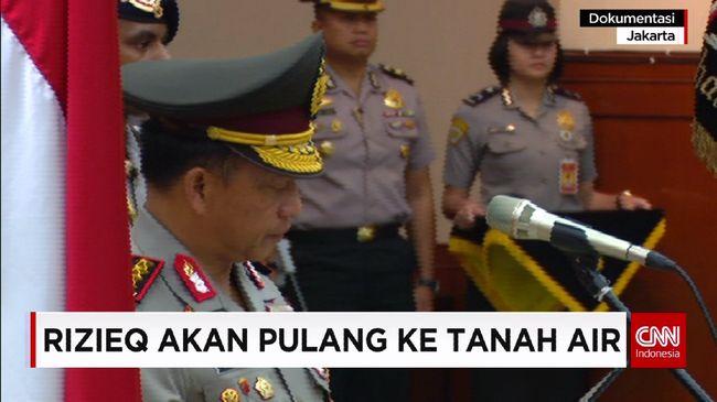 CNN Indonesia Detail: Rendang Makanan Terenak Dunia Versi CNN